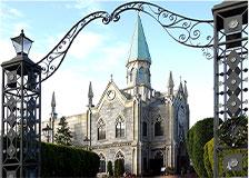 セントパトリック教会の画像