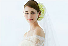 NISHIKIYA ドレスサイトの画像