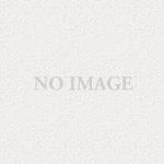 残1組★5/30(土)31(日)★選べる!【白亜の大聖堂×大正浪漫和婚】豪華試食付フェアの画像