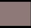 タキシードのアイコン