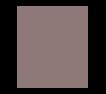 ブーケ&ブートニアのアイコン