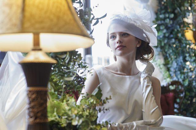 「入籍は大安!挙式は仏滅!こんなに違う!賢く上質な結婚式限定プラン」ウエディングプランの画像