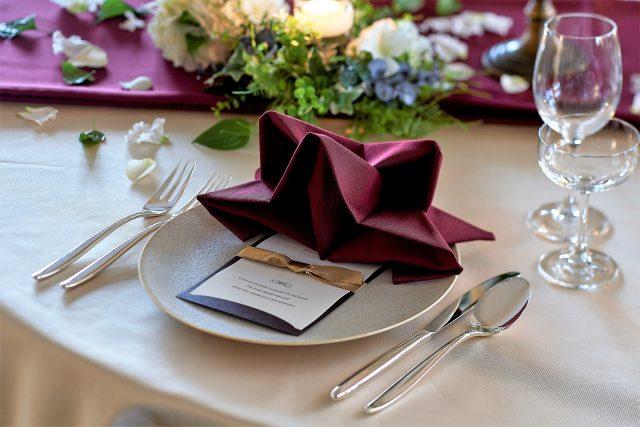「◆内容充実◆【披露宴のみ】パーティーオンリープラン」ウエディングプランの画像