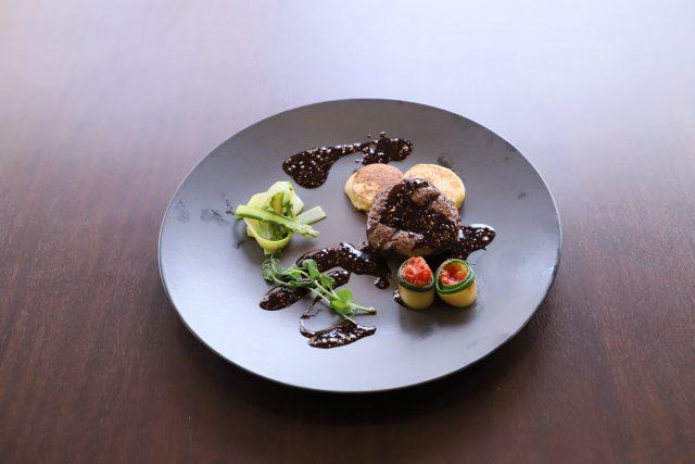 「【3組限定】メインが選べる無料試食フェア」ブライダルフェアの画像_2