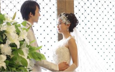「個性豊かな結婚式場から自由にロケーションを選べる!写真プラン」ウエディングプランの画像