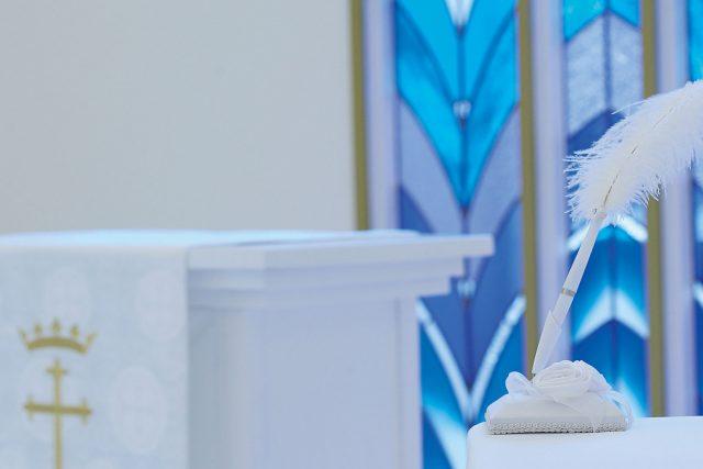 「残3組★【人気No.1!】とろける黒毛和牛×オマール海老無料試食フェア」ブライダルフェアの画像_2