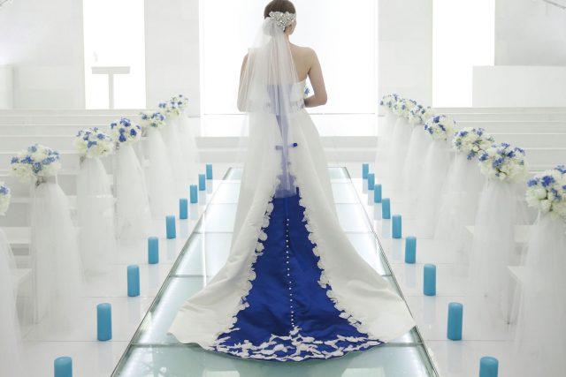 「6つのスタイルから好きな結婚式場を選んでフォトウェディング」ブライダルフェアの画像_2