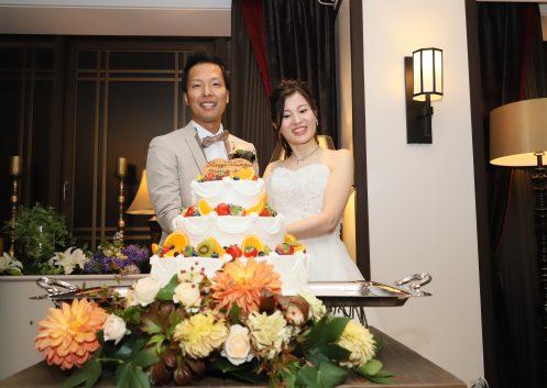 「Maoさま&Ayakoさま」の新郎新婦の声イメージ画像_01_01